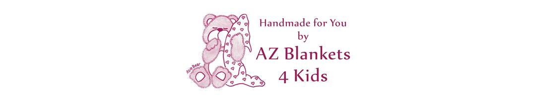AZ Blankets 4 Kids